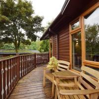 Lakeland Lodge, Windermere