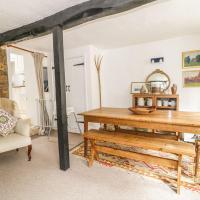 Lower Odcombe Cottage, Yeovil