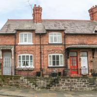1 Sandy Lane, Chester