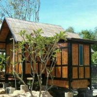 Lanta Bamboo House