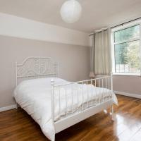 Family friendly and Spacious House in Fallowfield