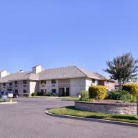 Red Lion Inn & Suites Modesto