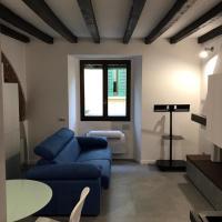 Sweet home Ripa di Porta Ticinese