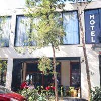 Hotel Nordic Al