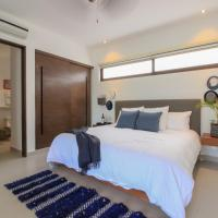 Exclusive Loft with pool and Yoga facilities