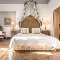 Vigniamont - Luxury Bed and Breakfast