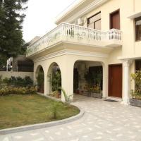 Royal Grace Guest House
