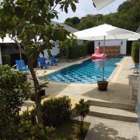 La Maison Ya Nui Resort Phuket, готель у місті Равай-Біч