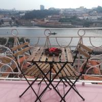 Oportobestview - TopLoft