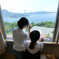 Shimonoseki Hinoyama Youth Hostel