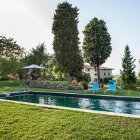 Lastra a Signa Villa Sleeps 12 Pool WiFi