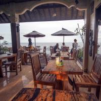 Sunrise Cafe Bungalows