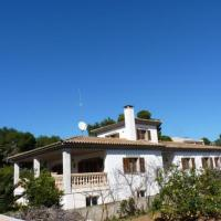Casa Joana