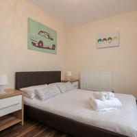 Franks Serviced Accommodation