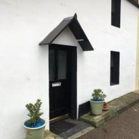 Dunnottar Cottage