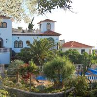 Quinta da Paz