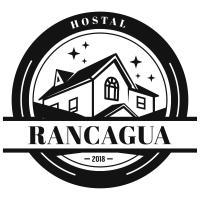Hostal Rancagua