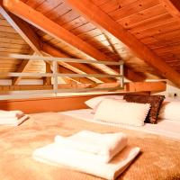 Wooden Ceiling home up to 4
