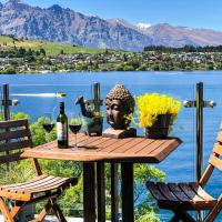 Amazing Queenstown Guest House