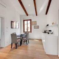 San Marcuola apartment