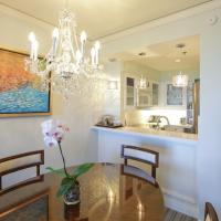 Key Biscayne 5 Star Resort Residential Suites