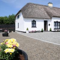 The Daffodil Cottage Killarney