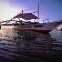 La Estrella Beach Resort & Cabilao Dive Center