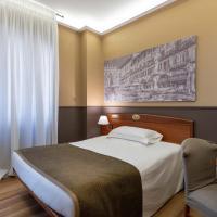 Mastino Rooms