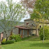 Volpaia Villa Sleeps 14 Pool Air Con WiFi
