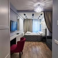 Light Hotel