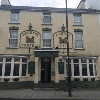 The Castle Hotel