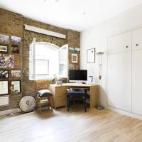 Tyers Gate by Onefinestay