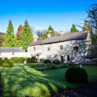 Pencoed House Estate (Cardiff)