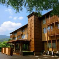 Mount View Hakone