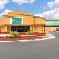 Quality Inn & Suites - Rock Hill </h2 </a <div class=sr-card__item sr-card__item--badges <div class=sr-card__item__review-score style=padding: 8px 0  <div class=bui-review-score c-score bui-review-score--inline bui-review-score--smaller <div class=bui-review-score__badge aria-label=Scored 6.8  6.8 </div <div class=bui-review-score__content <div class=bui-review-score__title Pleasant </div </div </div   </div </div <div class=sr-card__item   data-ga-track=click data-ga-category=SR Card Click data-ga-action=Hotel location data-ga-label=book_window:  day(s)  <svg aria-hidden=true class=bk-icon -iconset-geo_pin sr_svg__card_icon focusable=false height=12 role=presentation width=12<use xlink:href=#icon-iconset-geo_pin</use</svg <div class= sr-card__item__content   Rock Hill • <span 3.7 miles </span  from center </div </div </div </div </div </li <li id=hotel_2477764 data-is-in-favourites=0 data-hotel-id='2477764' class=sr-card sr-card--arrow bui-card bui-u-bleed@small js-sr-card m_sr_info_icons card-halved card-halved--active   <div data-href=/hotel/us/legacy-suites-rock-hill.html onclick=window.open(this.getAttribute('data-href')); target=_blank class=sr-card__row bui-card__content data-et-click= data-et-view=  <div class=sr-card__image js-sr_simple_card_hotel_image has-debolded-deal js-lazy-image sr-card__image--lazy data-src=https://q-cf.bstatic.com/xdata/images/hotel/square200/145789491.jpg?k=2ade8d2121e92aec40f14b8d7352f25c1ad87f88349733dee24ef08fd0e3c04d&o=&s=1,https://q-cf.bstatic.com/xdata/images/hotel/max1024x768/145789491.jpg?k=05ea0465e42b35595b26a2586a79fc54ef6c5584cb5df242b850b3dd270f5daf&o=&s=1  <div class=sr-card__image-inner css-loading-hidden </div <noscript <div class=sr-card__image--nojs style=background-image: url('https://q-cf.bstatic.com/xdata/images/hotel/square200/145789491.jpg?k=2ade8d2121e92aec40f14b8d7352f25c1ad87f88349733dee24ef08fd0e3c04d&o=&s=1')</div </noscript </div <div class=sr-card__details data-et-click=customGoal:NAREFGCQABaOSJIaPdMYTQDZBaDMWPHDDWe:2   <div class=sr-card_details__inner <a href=/hotel/us/legacy-suites-rock-hill.html onclick=event.stopPropagation(); target=_blank <h2 class=sr-card__name u-margin:0 u-padding:0 data-ga-track=click data-ga-category=SR Card Click data-ga-action=Hotel name data-ga-label=book_window:  day(s)  Extended Stay America - Rock Hill </h2 </a <div class=sr-card__item sr-card__item--badges <div class=sr-card__item__review-score style=padding: 8px 0  <div class=bui-review-score c-score bui-review-score--inline bui-review-score--smaller <div class=bui-review-score__badge aria-label=Scored 7.9  7.9 </div <div class=bui-review-score__content <div class=bui-review-score__title Good </div </div </div   </div </div <div class=sr-card__item   data-ga-track=click data-ga-category=SR Card Click data-ga-action=Hotel location data-ga-label=book_window:  day(s)  <svg aria-hidden=true class=bk-icon -iconset-geo_pin sr_svg__card_icon focusable=false height=12 role=presentation width=12<use xlink:href=#icon-iconset-geo_pin</use</svg <div class= sr-card__item__content   Rock Hill • <span 3 miles </span  from center </div </div <span data-et-view= OLBdJbGNNMMfPESHbfALbLEHFO:1  </span </div </div </div </li <li id=hotel_295666 data-is-in-favourites=0 data-hotel-id='295666' class=sr-card sr-card--arrow bui-card bui-u-bleed@small js-sr-card m_sr_info_icons card-halved card-halved--active   <div data-href=/hotel/us/comfort-suites-rock-hill.html onclick=window.open(this.getAttribute('data-href')); target=_blank class=sr-card__row bui-card__content data-et-click= data-et-view=  <div class=sr-card__image js-sr_simple_card_hotel_image has-debolded-deal js-lazy-image sr-card__image--lazy data-src=https://q-cf.bstatic.com/xdata/images/hotel/square200/174662405.jpg?k=5d50ad88a1b968b7c7f48f9825c4a6e17e884a5b396d8b986ca57f8277bdc130&o=&s=1,https://r-cf.bstatic.com/xdata/images/hotel/max1024x768/174662405.jpg?k=410a271c0f2e25309f06c8f9a7a7c26d969efbcf0d5e9ae835ed3f328dd71c79&o=&s=1  <div class=sr-card__image-inner css-loading-hidden </div <noscript <div class=sr-card__image--nojs style=background-image: url('https://q-cf.bstatic.com/xdata/images/hotel/square200/174662405.jpg?k=5d50ad88a1b968b7c7f48f9825c4a6e17e884a5b396d8b986ca57f8277bdc130&o=&s=1')</div </noscript </div <div class=sr-card__details data-et-click=customGoal:NAREFGCQABaOSJIaPdMYTQDZBaDMWPHDDWe:2   <div class=sr-card_details__inner <a href=/hotel/us/comfort-suites-rock-hill.html onclick=event.stopPropagation(); target=_blank <h2 class=sr-card__name u-margin:0 u-padding:0 data-ga-track=click data-ga-category=SR Card Click data-ga-action=Hotel name data-ga-label=book_window:  day(s)  Comfort Suites Rock Hill </h2 </a <div class=sr-card__item sr-card__item--badges <div class=sr-card__item__review-score style=padding: 8px 0  <div class=bui-review-score c-score bui-review-score--inline bui-review-score--smaller <div class=bui-review-score__badge aria-label=Scored 8.9  8.9 </div <div class=bui-review-score__content <div class=bui-review-score__title Excellent </div </div </div   </div </div <div class=sr-card__item   data-ga-track=click data-ga-category=SR Card Click data-ga-action=Hotel location data-ga-label=book_window:  day(s)  <svg aria-hidden=true class=bk-icon -iconset-geo_pin sr_svg__card_icon focusable=false height=12 role=presentation width=12<use xlink:href=#icon-iconset-geo_pin</use</svg <div class= sr-card__item__content   Rock Hill • <span 3.1 miles </span  from center </div </div <span data-et-view= OLBdJbGNNMMfPESHbfALbLEHFO:1  OLBdJbGNNMMfPESHbfALbLEHFO:2  </span </div </div </div </li <div data-et-view=dLYHMRFeRLTbECERe:1</div <div data-et-view=dLYHMRFeRLTbECEQeFdLYSeHT:1</div <li id=hotel_190980 data-is-in-favourites=0 data-hotel-id='190980' class=sr-card sr-card--arrow bui-card bui-u-bleed@small js-sr-card m_sr_info_icons card-halved card-halved--active   <div data-href=/hotel/us/hampton-inn-rock-hill.html onclick=window.open(this.getAttribute('data-href')); target=_blank class=sr-card__row bui-card__content data-et-click= data-et-view=  <div class=sr-card__image js-sr_simple_card_hotel_image has-debolded-deal js-lazy-image sr-card__image--lazy data-src=https://q-cf.bstatic.com/xdata/images/hotel/square200/148283893.jpg?k=51984a446656220ea9887150f7b0e45448d78a91af24d09b86bf11367590069f&o=&s=1,https://q-cf.bstatic.com/xdata/images/hotel/max1024x768/148283893.jpg?k=831d8506b2dfe5a7e079d2777fd3e532cf11aa10e7d2a5826be9166f4b2673d0&o=&s=1  <div class=sr-card__image-inner css-loading-hidden </div <noscript <div class=sr-card__image--nojs style=background-image: url('https://q-cf.bstatic.com/xdata/images/hotel/square200/148283893.jpg?k=51984a446656220ea9887150f7b0e45448d78a91af24d09b86bf11367590069f&o=&s=1')</div </noscript </div <div class=sr-card__details data-et-click=customGoal:NAREFGCQABaOSJIaPdMYTQDZBaDMWPHDDWe:2   <div class=sr-card_details__inner <a href=/hotel/us/hampton-inn-rock-hill.html onclick=event.stopPropagation(); target=_blank <h2 class=sr-card__name u-margin:0 u-padding:0 data-ga-track=click data-ga-category=SR Card Click data-ga-action=Hotel name data-ga-label=book_window:  day(s)  Hampton Inn Rock Hill </h2 </a <div class=sr-card__item sr-card__item--badges <div class=sr-card__item__review-score style=padding: 8px 0  <div class=bui-review-score c-score bui-review-score--inline bui-review-score--smaller <div class=bui-review-score__badge aria-label=Scored 9.1  9.1 </div <div class=bui-review-score__content <div class=bui-review-score__title Wonderful </div </div </div   </div </div <div class=sr-card__item   data-ga-track=click data-ga-category=SR Card Click data-ga-action=Hotel location data-ga-label=book_window:  day(s)  <svg aria-hidden=true class=bk-icon -iconset-geo_pin sr_svg__card_icon focusable=false height=12 role=presentation width=12<use xlink:href=#icon-iconset-geo_pin</use</svg <div class= sr-card__item__content   Rock Hill • <span 3.1 miles </span  from center </div </div <span data-et-view= OLBdJbGNNMMfPESHbfALbLEHFO:1  OLBdJbGNNMMfPESHbfALbLEHFO:2  </span </div </div </div </li <li id=hotel_2258752 data-is-in-favourites=0 data-hotel-id='2258752' class=sr-card sr-card--arrow bui-card bui-u-bleed@small js-sr-card m_sr_info_icons card-halved card-halved--active   <div data-href=/hotel/us/home2-suites-by-hilton-rock-hill.html onclick=window.open(this.getAttribute('data-href')); target=_blank class=sr-card__row bui-card__content data-et-click= data-et-view=  <div class=sr-card__image js-sr_simple_card_hotel_image has-debolded-deal js-lazy-image sr-card__image--lazy data-src=https://q-cf.bstatic.com/xdata/images/hotel/square200/117499197.jpg?k=2e0d65b3b9c86f5c5f5d132063f7db82aeac1c34b5948f96bf660df0fa3e7abf&o=&s=1,https://q-cf.bstatic.com/xdata/images/hotel/max1024x768/117499197.jpg?k=1d30a2744445a29920047b492e6fd08b4bd781f0394458b64de0de69ba56d345&o=&s=1  <div class=sr-card__image-inner css-loading-hidden </div <noscript <div class=sr-card__image--nojs style=background-image: url('https://q-cf.bstatic.com/xdata/images/hotel/square200/117499197.jpg?k=2e0d65b3b9c86f5c5f5d132063f7db82aeac1c34b5948f96bf660df0fa3e7abf&o=&s=1')</div </noscript </div <div class=sr-card__details data-et-click=customGoal:NAREFGCQABaOSJIaPdMYTQDZBaDMWPHDDWe:2   <div class=sr-card_details__inner <a href=/hotel/us/home2-suites-by-hilton-rock-hill.html onclick=event.stopPropagation(); target=_blank <h2 class=sr-card__name u-margin:0 u-padding:0 data-ga-track=click data-ga-category=SR Card Click data-ga-action=Hotel name data-ga-label=book_window:  day(s)  Home2 Suites By Hilton Rock Hill </h2 </a <div class=sr-card__item sr-card__item--badges <div class=sr-card__item__review-score style=padding: 8px 0  <div class=bui-review-score c-score bui-review-score--inline bui-review-score--smaller <div class=bui-review-score__badge aria-label=Scored 9.0  9.0 </div <div class=bui-review-score__content <div class=bui-review-score__title Wonderful </div </div </div   </div </div <div class=sr-card__item   data-ga-track=click data-ga-category=SR Card Click data-ga-action=Hotel location data-ga-label=book_window:  day(s)  <svg aria-hidden=true class=bk-icon -iconset-geo_pin sr_svg__card_icon focusable=false height=12 role=presentation width=12<use xlink:href=#icon-iconset-geo_pin</use</svg <div class= sr-card__item__content   Rock Hill • <span 3.1 miles </span  from center </div </div <span data-et-view= OLBdJbGNNMMfPESHbfALbLEHFO:1  </span </div </div </div </li <li id=hotel_515617 data-is-in-favourites=0 data-hotel-id='515617' class=sr-card sr-card--arrow bui-card bui-u-bleed@small js-sr-card m_sr_info_icons card-halved card-halved--active   <div data-href=/hotel/us/days-inn-rock-hill.html onclick=window.open(this.getAttribute('data-href')); target=_blank class=sr-card__row bui-card__content data-et-click= data-et-view=  <div class=sr-card__image js-sr_simple_card_hotel_image has-debolded-deal js-lazy-image sr-card__image--lazy data-src=https://q-cf.bstatic.com/xdata/images/hotel/square200/254505505.jpg?k=534ac59c4afdfd843882c4c120a695c12076ad1b7139d432334d133cb29f2044&o=&s=1,https://r-cf.bstatic.com/xdata/images/hotel/max1024x768/254505505.jpg?k=2d547bd5c4211905388e615d4226321085cfc83bb1c60bd235e9abff2726bbac&o=&s=1  <div class=sr-card__image-inner css-loading-hidden </div <noscript <div class=sr-card__image--nojs style=background-image: url('https://q-cf.bstatic.com/xdata/images/hotel/square200/254505505.jpg?k=534ac59c4afdfd843882c4c120a695c12076ad1b7139d432334d133cb29f2044&o=&s=1')</div </noscript </div <div class=sr-card__details data-et-click=customGoal:NAREFGCQABaOSJIaPdMYTQDZBaDMWPHDDWe:2   <div class=sr-card_details__inner <a href=/hotel/us/days-inn-rock-hill.html onclick=event.stopPropagation(); target=_blank <h2 class=sr-card__name u-margin:0 u-padding:0 data-ga-track=click data-ga-category=SR Card Click data-ga-action=Hotel name data-ga-label=book_window:  day(s)  Days Inn by Wyndham Rock Hill </h2 </a <div class=sr-card__item sr-card__item--badges <div class=sr-card__item__review-score style=padding: 8px 0  <div class=bui-review-score c-score bui-review-score--inline bui-review-score--smaller <div class=bui-review-score__badge aria-label=Scored 7.5  7.5 </div <div class=bui-review-score__content <div class=bui-review-score__title Good </div </div </div   </div </div <div class=sr-card__item   data-ga-track=click data-ga-category=SR Card Click data-ga-action=Hotel location data-ga-label=book_window:  day(s)  <svg aria-hidden=true class=bk-icon -iconset-geo_pin sr_svg__card_icon focusable=false height=12 role=presentation width=12<use xlink:href=#icon-iconset-geo_pin</use</svg <div class= sr-card__item__content   Rock Hill • <span 3.7 miles </span  from center </div </div </div </div </div </li <li id=hotel_308098 data-is-in-favourites=0 data-hotel-id='308098' class=sr-card sr-card--arrow bui-card bui-u-bleed@small js-sr-card m_sr_info_icons card-halved card-halved--active   <div data-href=/hotel/us/econo-lodge-rock-hill.html onclick=window.open(this.getAttribute('data-href')); target=_blank class=sr-card__row bui-card__content data-et-click= data-et-view=  <div class=sr-card__image js-sr_simple_card_hotel_image has-debolded-deal js-lazy-image sr-card__image--lazy data-src=https://q-cf.bstatic.com/xdata/images/hotel/square200/86556510.jpg?k=9cf42f37a2c36f78b76ed84cb5f99ab8a0f4ffe3400f50b5e9782da05ef7a9c9&o=&s=1,https://q-cf.bstatic.com/xdata/images/hotel/max1024x768/86556510.jpg?k=664b0003947d03cd1524f0ec62f5420023eae948085a30113370bd9c2b48b02a&o=&s=1  <div class=sr-card__image-inner css-loading-hidden </div <noscript <div class=sr-card__image--nojs style=background-image: url('https://q-cf.bstatic.com/xdata/images/hotel/square200/86556510.jpg?k=9cf42f37a2c36f78b76ed84cb5f99ab8a0f4ffe3400f50b5e9782da05ef7a9c9&o=&s=1')</div </noscript </div <div class=sr-card__details data-et-click=customGoal:NAREFGCQABaOSJIaPdMYTQDZBaDMWPHDDWe:2   <div class=sr-card_details__inner <a href=/hotel/us/econo-lodge-rock-hill.html onclick=event.stopPropagation(); target=_blank <h2 class=sr-card__name u-margin:0 u-padding:0 data-ga-track=click data-ga-category=SR Card Click data-ga-action=Hotel name data-ga-label=book_window:  day(s)  Motel 6 Rock Hill </h2 </a <div class=sr-card__item sr-card__item--badges <div class=sr-card__item__review-score style=padding: 8px 0  <div class=bui-review-score c-score bui-review-score--inline bui-review-score--smaller <div class=bui-review-score__badge aria-label=Scored 6.8  6.8 </div <div class=bui-review-score__content <div class=bui-review-score__title Pleasant </div </div </div   </div </div <div class=sr-card__item   data-ga-track=click data-ga-category=SR Card Click data-ga-action=Hotel location data-ga-label=book_window:  day(s)  <svg aria-hidden=true class=bk-icon -iconset-geo_pin sr_svg__card_icon focusable=false height=12 role=presentation width=12<use xlink:href=#icon-iconset-geo_pin</use</svg <div class= sr-card__item__content   Rock Hill • <span 3.7 miles </span  from center </div </div </div </div </div </li <li id=hotel_515497 data-is-in-favourites=0 data-hotel-id='515497' class=sr-card sr-card--arrow bui-card bui-u-bleed@small js-sr-card m_sr_info_icons card-halved card-halved--active   <div data-href=/hotel/us/914-riverview-road-29730.html onclick=window.open(this.getAttribute('data-href')); target=_blank class=sr-card__row bui-card__content data-et-click= data-et-view=  <div class=sr-card__image js-sr_simple_card_hotel_image has-debolded-deal js-lazy-image sr-card__image--lazy data-src=https://r-cf.bstatic.com/xdata/images/hotel/square200/247739397.jpg?k=44c7f803b91c0f62debed1255881f86365907243fe1d64d5d39ae2ce393fa877&o=&s=1,https://q-cf.bstatic.com/xdata/images/hotel/max1024x768/247739397.jpg?k=d6ccc42ff7236d014c8a6dbae37276b0ce8a3d192ac46e8d79e908cc2976fa93&o=&s=1  <div class=sr-card__image-inner css-loading-hidden </div <noscript <div class=sr-card__image--nojs style=background-image: url('https://r-cf.bstatic.com/xdata/images/hotel/square200/247739397.jpg?k=44c7f803b91c0f62debed1255881f86365907243fe1d64d5d39ae2ce393fa877&o=&s=1')</div </noscript </div <div class=sr-card__details data-et-click=customGoal:NAREFGCQABaOSJIaPdMYTQDZBaDMWPHDDWe:2   <div class=sr-card_details__inner <a href=/hotel/us/914-riverview-road-29730.html onclick=event.stopPropagation(); target=_blank <h2 class=sr-card__name u-margin:0 u-padding:0 data-ga-track=click data-ga-category=SR Card Click data-ga-action=Hotel name data-ga-label=book_window:  day(s)  Econo Lodge Rock Hill </h2 </a <div class=sr-card__item sr-card__item--badges <div class=sr-card__item__review-score style=padding: 8px 0  <div class=bui-review-score c-score bui-review-score--inline bui-review-score--smaller <div class=bui-review-score__badge aria-label=Scored 6.6  6.6 </div <div class=bui-review-score__content <div class=bui-review-score__title Pleasant </div </div </div   </div </div <div class=sr-card__item   data-ga-track=click data-ga-category=SR Card Click data-ga-action=Hotel location data-ga-label=book_window:  day(s)  <svg aria-hidden=true class=bk-icon -iconset-geo_pin sr_svg__card_icon focusable=false height=12 role=presentation width=12<use xlink:href=#icon-iconset-geo_pin</use</svg <div class= sr-card__item__content   Rock Hill • <span 3.7 miles </span  from center </div </div </div </div </div </li <li id=hotel_359051 data-is-in-favourites=0 data-hotel-id='359051' class=sr-card sr-card--arrow bui-card bui-u-bleed@small js-sr-card m_sr_info_icons card-halved card-halved--active   <div data-href=/hotel/us/best-way-inn.html onclick=window.open(this.getAttribute('data-href')); target=_blank class=sr-card__row bui-card__content data-et-click= data-et-view=  <div class=sr-card__image js-sr_simple_card_hotel_image has-debolded-deal js-lazy-image sr-card__image--lazy data-src=https://r-cf.bstatic.com/xdata/images/hotel/square200/6522178.jpg?k=c332e5b11a6be716214dacab075cc021e3588675e4c37dd7672f3cfbd8b75375&o=&s=1,https://r-cf.bstatic.com/xdata/images/hotel/max1024x768/6522178.jpg?k=9c4374cbec3ade3965c598128f033aedbb3baf9fd29f49052e0195644f9b7330&o=&s=1  <div class=sr-card__image-inner css-loading-hidden </div <noscript <div class=sr-card__image--nojs style=background-image: url('https://r-cf.bstatic.com/xdata/images/hotel/square200/6522178.jpg?k=c332e5b11a6be716214dacab075cc021e3588675e4c37dd7672f3cfbd8b75375&o=&s=1')</div </noscript </div <div class=sr-card__details data-et-click=customGoal:NAREFGCQABaOSJIaPdMYTQDZBaDMWPHDDWe:2   <div class=sr-card_details__inner <a href=/hotel/us/best-way-inn.html onclick=event.stopPropagation(); target=_blank <h2 class=sr-card__name u-margin:0 u-padding:0 data-ga-track=click data-ga-category=SR Card Click data-ga-action=Hotel name data-ga-label=book_window:  day(s)  Bestway Inn </h2 </a <div class=sr-card__item sr-card__item--badges <div class=sr-card__item__review-score style=padding: 8px 0  <div class=bui-review-score c-score bui-review-score--inline bui-review-score--smaller <div class=bui-review-score__badge aria-label=Scored 7.2  7.2 </div <div class=bui-review-score__content <div class=bui-review-score__title Good </div </div </div   </div </div <div class=sr-card__item   data-ga-track=click data-ga-category=SR Card Click data-ga-action=Hotel location data-ga-label=book_window:  day(s)  <svg aria-hidden=true class=bk-icon -iconset-geo_pin sr_svg__card_icon focusable=false height=12 role=presentation width=12<use xlink:href=#icon-iconset-geo_pin</use</svg <div class= sr-card__item__content   Rock Hill • <span 3.7 miles </span  from center </div </div </div </div </div </li <li id=hotel_3645802 data-is-in-favourites=0 data-hotel-id='3645802' class=sr-card sr-card--arrow bui-card bui-u-bleed@small js-sr-card m_sr_info_icons card-halved card-halved--active   <div data-href=/hotel/us/la-quinta-inn-suites-rock-hill.html onclick=window.open(this.getAttribute('data-href')); target=_blank class=sr-card__row bui-card__content data-et-click= data-et-view=  <div class=sr-card__image js-sr_simple_card_hotel_image has-debolded-deal js-lazy-image sr-card__image--lazy data-src=https://r-cf.bstatic.com/xdata/images/hotel/square200/213929857.jpg?k=46a141ab39da81ae65296aeba625cc40cb0e76f0c928cc92d41ab1ba56cc1b0d&o=&s=1,https://r-cf.bstatic.com/xdata/images/hotel/max1024x768/213929857.jpg?k=228a29678fc3c02464de0c6d3948d7d975b62069a3009860438bc1df14524c03&o=&s=1  <div class=sr-card__image-inner css-loading-hidden </div <noscript <div class=sr-card__image--nojs style=background-image: url('https://r-cf.bstatic.com/xdata/images/hotel/square200/213929857.jpg?k=46a141ab39da81ae65296aeba625cc40cb0e76f0c928cc92d41ab1ba56cc1b0d&o=&s=1')</div </noscript </div <div class=sr-card__details data-et-click=customGoal:NAREFGCQABaOSJIaPdMYTQDZBaDMWPHDDWe:2   <div class=sr-card_details__inner <a href=/hotel/us/la-quinta-inn-suites-rock-hill.html onclick=event.stopPropagation(); target=_blank <h2 class=sr-card__name u-margin:0 u-padding:0 data-ga-track=click data-ga-category=SR Card Click data-ga-action=Hotel name data-ga-label=book_window:  day(s)  La Quinta by Wyndham Rock Hill </h2 </a <div class=sr-card__item sr-card__item--badges <div class=sr-card__item__review-score style=padding: 8px 0  <div class=bui-review-score c-score bui-review-score--inline bui-review-score--smaller <div class=bui-review-score__badge aria-label=Scored 9.1  9.1 </div <div class=bui-review-score__content <div class=bui-review-score__title Wonderful </div </div </div   </div </div <div class=sr-card__item   data-ga-track=click data-ga-category=SR Card Click data-ga-action=Hotel location data-ga-label=book_window:  day(s)  <svg aria-hidden=true class=bk-icon -iconset-geo_pin sr_svg__card_icon focusable=false height=12 role=presentation width=12<use xlink:href=#icon-iconset-geo_pin</use</svg <div class= sr-card__item__content   Rock Hill • <span 3.1 miles </span  from center </div </div <span data-et-view= OLBdJbGNNMMfPESHbfALbLEHFO:1  OLBdJbGNNMMfPESHbfALbLEHFO:2  </span </div </div </div </li <li id=hotel_5869048 data-is-in-favourites=0 data-hotel-id='5869048' class=sr-card sr-card--arrow bui-card bui-u-bleed@small js-sr-card m_sr_info_icons card-halved card-halved--active   <div data-href=/hotel/us/tru-by-hilton-rock-hill-sc.html onclick=window.open(this.getAttribute('data-href')); target=_blank class=sr-card__row bui-card__content data-et-click= data-et-view=  <div class=sr-card__image js-sr_simple_card_hotel_image has-debolded-deal js-lazy-image sr-card__image--lazy data-src=https://r-cf.bstatic.com/xdata/images/hotel/square200/230898273.jpg?k=ab94f033215e4b2f5ef6f22470aaf663cb855b1f08e255f1d968e24e61305f04&o=&s=1,https://q-cf.bstatic.com/xdata/images/hotel/max1024x768/230898273.jpg?k=160cbebebf5c6a060ec6bdf1945e531bb4c131261b6b5404ecabb7bf934ef8f8&o=&s=1  <div class=sr-card__image-inner css-loading-hidden </div <noscript <div class=sr-card__image--nojs style=background-image: url('https://r-cf.bstatic.com/xdata/images/hotel/square200/230898273.jpg?k=ab94f033215e4b2f5ef6f22470aaf663cb855b1f08e255f1d968e24e61305f04&o=&s=1')</div </noscript </div <div class=sr-card__details data-et-click=customGoal:NAREFGCQABaOSJIaPdMYTQDZBaDMWPHDDWe:2   <div class=sr-card_details__inner <a href=/hotel/us/tru-by-hilton-rock-hill-sc.html onclick=event.stopPropagation(); target=_blank <h2 class=sr-card__name u-margin:0 u-padding:0 data-ga-track=click data-ga-category=SR Card Click data-ga-action=Hotel name data-ga-label=book_window:  day(s)  Tru By Hilton Rock Hill, SC </h2 </a <div class=sr-card__item sr-card__item--badges <div class=sr-card__item__review-score style=padding: 8px 0  <div class=bui-review-score c-score bui-review-score--inline bui-review-score--smaller <div class=bui-review-score__badge aria-label=Scored 9.4  9.4 </div <div class=bui-review-score__content <div class=bui-review-score__title Wonderful </div </div </div   </div </div <div class=sr-card__item   data-ga-track=click data-ga-category=SR Card Click data-ga-action=Hotel location data-ga-label=book_window:  day(s)  <svg aria-hidden=true class=bk-icon -iconset-geo_pin sr_svg__card_icon focusable=false height=12 role=presentation width=12<use xlink:href=#icon-iconset-geo_pin</use</svg <div class= sr-card__item__content   Rock Hill • <span 3.1 miles </span  from center </div </div <span data-et-view= OLBdJbGNNMMfPESHbfALbLEHFO:1  OLBdJbGNNMMfPESHbfALbLEHFO:2  </span </div </div </div </li <li id=hotel_512730 data-is-in-favourites=0 data-hotel-id='512730' class=sr-card sr-card--arrow bui-card bui-u-bleed@small js-sr-card m_sr_info_icons card-halved card-halved--active   <div data-href=/hotel/us/microtel-inn-suites-by-wyndham-rock-hill-charlotte-area.html onclick=window.open(this.getAttribute('data-href')); target=_blank class=sr-card__row bui-card__content data-et-click= data-et-view=  <div class=sr-card__image js-sr_simple_card_hotel_image has-debolded-deal js-lazy-image sr-card__image--lazy data-src=https://r-cf.bstatic.com/xdata/images/hotel/square200/132464767.jpg?k=5885a44b9deeeffe32ed825dfa87f1c57c60a98dc6cc0bce7cd68cc5b1ea5519&o=&s=1,https://r-cf.bstatic.com/xdata/images/hotel/max1024x768/132464767.jpg?k=cf6bdf6f4ba8eeba1f6a7cfc72830e8db441f2d0991dcbc391a22eed7d61f3ac&o=&s=1  <div class=sr-card__image-inner css-loading-hidden </div <noscript <div class=sr-card__image--nojs style=background-image: url('https://r-cf.bstatic.com/xdata/images/hotel/square200/132464767.jpg?k=5885a44b9deeeffe32ed825dfa87f1c57c60a98dc6cc0bce7cd68cc5b1ea5519&o=&s=1')</div </noscript </div <div class=sr-card__details data-et-click=customGoal:NAREFGCQABaOSJIaPdMYTQDZBaDMWPHDDWe:2   <div class=sr-card_details__inner <a href=/hotel/us/microtel-inn-suites-by-wyndham-rock-hill-charlotte-area.html onclick=event.stopPropagation(); target=_blank <h2 class=sr-card__name u-margin:0 u-padding:0 data-ga-track=click data-ga-category=SR Card Click data-ga-action=Hotel name data-ga-label=book_window:  day(s)  Microtel Inn & Suites by Wyndham Rock Hill/Charlotte Area </h2 </a <div class=sr-card__item sr-card__item--badges <div class=sr-card__item__review-score style=padding: 8px 0  <div class=bui-review-score c-score bui-review-score--inline bui-review-score--smaller <div class=bui-review-score__badge aria-label=Scored 7.9  7.9 </div <div class=bui-review-score__content <div class=bui-review-score__title Good </div </div </div   </div </div <div class=sr-card__item   data-ga-track=click data-ga-category=SR Card Click data-ga-action=Hotel location data-ga-label=book_window:  day(s)  <svg aria-hidden=true class=bk-icon -iconset-geo_pin sr_svg__card_icon focusable=false height=12 role=presentation width=12<use xlink:href=#icon-iconset-geo_pin</use</svg <div class= sr-card__item__content   Rock Hill • <span 3.7 miles </span  from center </div </div </div </div </div </li <li id=hotel_395009 data-is-in-favourites=0 data-hotel-id='395009' class=sr-card sr-card--arrow bui-card bui-u-bleed@small js-sr-card m_sr_info_icons card-halved card-halved--active   <div data-href=/hotel/us/regency-inn-rock-hill.html onclick=window.open(this.getAttribute('data-href')); target=_blank class=sr-card__row bui-card__content data-et-click= data-et-view=  <div class=sr-card__image js-sr_simple_card_hotel_image has-debolded-deal js-lazy-image sr-card__image--lazy data-src=https://q-cf.bstatic.com/xdata/images/hotel/square200/142029647.jpg?k=b6ff841116d5007060033af618c3f3a891188a9adc1e399120952623b607f572&o=&s=1,https://q-cf.bstatic.com/xdata/images/hotel/max1024x768/142029647.jpg?k=d4f90233cd3c48aa228f8ad3466358d1fec60f12491dd8e6b9776df55b4ffb77&o=&s=1  <div class=sr-card__image-inner css-loading-hidden </div <noscript <div class=sr-card__image--nojs style=background-image: url('https://q-cf.bstatic.com/xdata/images/hotel/square200/142029647.jpg?k=b6ff841116d5007060033af618c3f3a891188a9adc1e399120952623b607f572&o=&s=1')</div </noscript </div <div class=sr-card__details data-et-click=customGoal:NAREFGCQABaOSJIaPdMYTQDZBaDMWPHDDWe:2   <div class=sr-card_details__inner <a href=/hotel/us/regency-inn-rock-hill.html onclick=event.stopPropagation(); target=_blank <h2 class=sr-card__name u-margin:0 u-padding:0 data-ga-track=click data-ga-category=SR Card Click data-ga-action=Hotel name data-ga-label=book_window:  day(s)  Red Roof Inn Rock Hill </h2 </a <div class=sr-card__item sr-card__item--badges <div class=sr-card__item__review-score style=padding: 8px 0  <div class=bui-review-score c-score bui-review-score--inline bui-review-score--smaller <div class=bui-review-score__badge aria-label=Scored 7.8  7.8 </div <div class=bui-review-score__content <div class=bui-review-score__title Good </div </div </div   </div </div <div class=sr-card__item   data-ga-track=click data-ga-category=SR Card Click data-ga-action=Hotel location data-ga-label=book_window:  day(s)  <svg aria-hidden=true class=bk-icon -iconset-geo_pin sr_svg__card_icon focusable=false height=12 role=presentation width=12<use xlink:href=#icon-iconset-geo_pin</use</svg <div class= sr-card__item__content   Rock Hill • <span 3.7 miles </span  from center </div </div </div </div </div </li <li id=hotel_282402 data-is-in-favourites=0 data-hotel-id='282402' class=sr-card sr-card--arrow bui-card bui-u-bleed@small js-sr-card m_sr_info_icons card-halved card-halved--active   <div data-href=/hotel/us/best-western-rock-hill.html onclick=window.open(this.getAttribute('data-href')); target=_blank class=sr-card__row bui-card__content data-et-click= data-et-view=  <div class=sr-card__image js-sr_simple_card_hotel_image has-debolded-deal js-lazy-image sr-card__image--lazy data-src=https://q-cf.bstatic.com/xdata/images/hotel/square200/178274389.jpg?k=1479a63b75d0c1236ce0ea4f95792511f4105ce1661c6c957d48e35ef75b222e&o=&s=1,https://q-cf.bstatic.com/xdata/images/hotel/max1024x768/178274389.jpg?k=14f48cf75674f1eb776c988d35d039dddafeb119fee27ec26a1078ae3bb808be&o=&s=1  <div class=sr-card__image-inner css-loading-hidden </div <noscript <div class=sr-card__image--nojs style=background-image: url('https://q-cf.bstatic.com/xdata/images/hotel/square200/178274389.jpg?k=1479a63b75d0c1236ce0ea4f95792511f4105ce1661c6c957d48e35ef75b222e&o=&s=1')</div </noscript </div <div class=sr-card__details data-et-click=customGoal:NAREFGCQABaOSJIaPdMYTQDZBaDMWPHDDWe:2   <div class=sr-card_details__inner <a href=/hotel/us/best-western-rock-hill.html onclick=event.stopPropagation(); target=_blank <h2 class=sr-card__name u-margin:0 u-padding:0 data-ga-track=click data-ga-category=SR Card Click data-ga-action=Hotel name data-ga-label=book_window:  day(s)  Best Western Rock Hill </h2 </a <div class=sr-card__item sr-card__item--badges <div class=sr-card__item__review-score style=padding: 8px 0  <div class=bui-review-score c-score bui-review-score--inline bui-review-score--smaller <div class=bui-review-score__badge aria-label=Scored 8.7  8.7 </div <div class=bui-review-score__content <div class=bui-review-score__title Excellent </div </div </div   </div </div <div class=sr-card__item   data-ga-track=click data-ga-category=SR Card Click data-ga-action=Hotel location data-ga-label=book_window:  day(s)  <svg aria-hidden=true class=bk-icon -iconset-geo_pin sr_svg__card_icon focusable=false height=12 role=presentation width=12<use xlink:href=#icon-iconset-geo_pin</use</svg <div class= sr-card__item__content   Rock Hill • <span 3.7 miles </span  from center </div </div <span data-et-view= OLBdJbGNNMMfPESHbfALbLEHFO:1  OLBdJbGNNMMfPESHbfALbLEHFO:2  </span </div </div </div </li <li id=hotel_5362833 data-is-in-favourites=0 data-hotel-id='5362833' class=sr-card sr-card--arrow bui-card bui-u-bleed@small js-sr-card m_sr_info_icons card-halved card-halved--active   <div data-href=/hotel/us/comfort-inn-suites-rock-hill1.html onclick=window.open(this.getAttribute('data-href')); target=_blank class=sr-card__row bui-card__content data-et-click= data-et-view=  <div class=sr-card__image js-sr_simple_card_hotel_image has-debolded-deal js-lazy-image sr-card__image--lazy data-src=https://q-cf.bstatic.com/xdata/images/hotel/square200/232994885.jpg?k=5f336cd6c212d5ffe465076f9c48c296447d56999c5b184739b83251fcf2842d&o=&s=1,https://r-cf.bstatic.com/xdata/images/hotel/max1024x768/232994885.jpg?k=d6bc09ab556b635bd3cc544e37405a6ba1f234b5b6ace46b7838a5fcfcd0f3fb&o=&s=1  <div class=sr-card__image-inner css-loading-hidden </div <noscript <div class=sr-card__image--nojs style=background-image: url('https://q-cf.bstatic.com/xdata/images/hotel/square200/232994885.jpg?k=5f336cd6c212d5ffe465076f9c48c296447d56999c5b184739b83251fcf2842d&o=&s=1')</div </noscript </div <div class=sr-card__details data-et-click=customGoal:NAREFGCQABaOSJIaPdMYTQDZBaDMWPHDDWe:2   <div class=sr-card_details__inner <a href=/hotel/us/comfort-inn-suites-rock-hill1.html onclick=event.stopPropagation(); target=_blank <h2 class=sr-card__name u-margin:0 u-padding:0 data-ga-track=click data-ga-category=SR Card Click data-ga-action=Hotel name data-ga-label=book_window:  day(s)  Comfort Inn & Suites </h2 </a <div class=sr-card__item sr-card__item--badges <div class=sr-card__item__review-score style=padding: 8px 0  <div class=bui-review-score c-score bui-review-score--inline bui-review-score--smaller <div class=bui-review-score__badge aria-label=Scored 8.9  8.9 </div <div class=bui-review-score__content <div class=bui-review-score__title Excellent </div </div </div   </div </div <div class=sr-card__item   data-ga-track=click data-ga-category=SR Card Click data-ga-action=Hotel location data-ga-label=book_window:  day(s)  <svg aria-hidden=true class=bk-icon -iconset-geo_pin sr_svg__card_icon focusable=false height=12 role=presentation width=12<use xlink:href=#icon-iconset-geo_pin</use</svg <div class= sr-card__item__content   Rock Hill • <span 3.7 miles </span  from center </div </div <span data-et-view= OLBdJbGNNMMfPESHbfALbLEHFO:1  OLBdJbGNNMMfPESHbfALbLEHFO:2  </span </div </div </div </li <li id=hotel_311022 data-is-in-favourites=0 data-hotel-id='311022' class=sr-card sr-card--arrow bui-card bui-u-bleed@small js-sr-card m_sr_info_icons card-halved card-halved--active   <div data-href=/hotel/us/howard-johnson-rockhill.html onclick=window.open(this.getAttribute('data-href')); target=_blank class=sr-card__row bui-card__content data-et-click= data-et-view=  <div class=sr-card__image js-sr_simple_card_hotel_image has-debolded-deal js-lazy-image sr-card__image--lazy data-src=https://q-cf.bstatic.com/xdata/images/hotel/square200/198179599.jpg?k=b2d131d4841a4b3aa4525f95b188e4f5d3cf659d4c011b6768d02f7f410a19f5&o=&s=1,https://r-cf.bstatic.com/xdata/images/hotel/max1024x768/198179599.jpg?k=54c579f2f8e8fb4a7ff206eabf9f97da477dc318b30e44c36ff35081f46dcd65&o=&s=1  <div class=sr-card__image-inner css-loading-hidden </div <noscript <div class=sr-card__image--nojs style=background-image: url('https://q-cf.bstatic.com/xdata/images/hotel/square200/198179599.jpg?k=b2d131d4841a4b3aa4525f95b188e4f5d3cf659d4c011b6768d02f7f410a19f5&o=&s=1')</div </noscript </div <div class=sr-card__details data-et-click=customGoal:NAREFGCQABaOSJIaPdMYTQDZBaDMWPHDDWe:2   <div class=sr-card_details__inner <a href=/hotel/us/howard-johnson-rockhill.html onclick=event.stopPropagation(); target=_blank <h2 class=sr-card__name u-margin:0 u-padding:0 data-ga-track=click data-ga-category=SR Card Click data-ga-action=Hotel name data-ga-label=book_window:  day(s)  Howard Johnson by Wyndham Rock Hill </h2 </a <div class=sr-card__item sr-card__item--badges <div class=sr-card__item__review-score style=padding: 8px 0  <div class=bui-review-score c-score bui-review-score--inline bui-review-score--smaller <div class=bui-review-score__badge aria-label=Scored 7.9  7.9 </div <div class=bui-review-score__content <div class=bui-review-score__title Good </div </div </div   </div </div <div class=sr-card__item   data-ga-track=click data-ga-category=SR Card Click data-ga-action=Hotel location data-ga-label=book_window:  day(s)  <svg aria-hidden=true class=bk-icon -iconset-geo_pin sr_svg__card_icon focusable=false height=12 role=presentation width=12<use xlink:href=#icon-iconset-geo_pin</use</svg <div class= sr-card__item__content   Rock Hill • <span 3.7 miles </span  from center </div </div <span data-et-view= OLBdJbGNNMMfPESHbfALbLEHFO:1  </span </div </div </div </li <li id=hotel_328203 data-is-in-favourites=0 data-hotel-id='328203' class=sr-card sr-card--arrow bui-card bui-u-bleed@small js-sr-card m_sr_info_icons card-halved card-halved--active   <div data-href=/hotel/us/rockhill-2640-cherry.html onclick=window.open(this.getAttribute('data-href')); target=_blank class=sr-card__row bui-card__content data-et-click= data-et-view=  <div class=sr-card__image js-sr_simple_card_hotel_image has-debolded-deal js-lazy-image sr-card__image--lazy data-src=https://r-cf.bstatic.com/xdata/images/hotel/square200/168804198.jpg?k=0f0015d99968763dca83d2ab26701579ec34611200058f5d3ae66c749bd1a99b&o=&s=1,https://q-cf.bstatic.com/xdata/images/hotel/max1024x768/168804198.jpg?k=d24f6418ee366aa327a51b1ea8ad743413347d2a6bcbb671bae5a8e256d03910&o=&s=1  <div class=sr-card__image-inner css-loading-hidden </div <noscript <div class=sr-card__image--nojs style=background-image: url('https://r-cf.bstatic.com/xdata/images/hotel/square200/168804198.jpg?k=0f0015d99968763dca83d2ab26701579ec34611200058f5d3ae66c749bd1a99b&o=&s=1')</div </noscript </div <div class=sr-card__details data-et-click=customGoal:NAREFGCQABaOSJIaPdMYTQDZBaDMWPHDDWe:2   <div class=sr-card_details__inner <a href=/hotel/us/rockhill-2640-cherry.html onclick=event.stopPropagation(); target=_blank <h2 class=sr-card__name u-margin:0 u-padding:0 data-ga-track=click data-ga-category=SR Card Click data-ga-action=Hotel name data-ga-label=book_window:  day(s)  Ramada by Wyndham Rock Hill </h2 </a <div class=sr-card__item sr-card__item--badges <div class=sr-card__item__review-score style=padding: 8px 0  <div class=bui-review-score c-score bui-review-score--inline bui-review-score--smaller <div class=bui-review-score__badge aria-label=Scored 6.1  6.1 </div <div class=bui-review-score__content <div class=bui-review-score__title Pleasant </div </div </div   </div </div <div class=sr-card__item   data-ga-track=click data-ga-category=SR Card Click data-ga-action=Hotel location data-ga-label=book_window:  day(s)  <svg aria-hidden=true class=bk-icon -iconset-geo_pin sr_svg__card_icon focusable=false height=12 role=presentation width=12<use xlink:href=#icon-iconset-geo_pin</use</svg <div class= sr-card__item__content   Rock Hill • <span 3.7 miles </span  from center </div </div </div </div </div </li <li id=hotel_187629 data-is-in-favourites=0 data-hotel-id='187629' class=sr-card sr-card--arrow bui-card bui-u-bleed@small js-sr-card m_sr_info_icons card-halved card-halved--active   <div data-href=/hotel/us/holiday-inn-rock-hill.html onclick=window.open(this.getAttribute('data-href')); target=_blank class=sr-card__row bui-card__content data-et-click= data-et-view=  <div class=sr-card__image js-sr_simple_card_hotel_image has-debolded-deal js-lazy-image sr-card__image--lazy data-src=https://q-cf.bstatic.com/xdata/images/hotel/square200/244379919.jpg?k=1e0d54a87ffc17c9818a25e8ce9f493550655da5268078218a0c37033b4bd13b&o=&s=1,https://r-cf.bstatic.com/xdata/images/hotel/max1024x768/244379919.jpg?k=7fe2120061e6775df9b52977231555ceb0f5ab0002828c994c676cd866ac9c00&o=&s=1  <div class=sr-card__image-inner css-loading-hidden </div <noscript <div class=sr-card__image--nojs style=background-image: url('https://q-cf.bstatic.com/xdata/images/hotel/square200/244379919.jpg?k=1e0d54a87ffc17c9818a25e8ce9f493550655da5268078218a0c37033b4bd13b&o=&s=1')</div </noscript </div <div class=sr-card__details data-et-click=customGoal:NAREFGCQABaOSJIaPdMYTQDZBaDMWPHDDWe:2   <div class=sr-card_details__inner <a href=/hotel/us/holiday-inn-rock-hill.html onclick=event.stopPropagation(); target=_blank <h2 class=sr-card__name u-margin:0 u-padding:0 data-ga-track=click data-ga-category=SR Card Click data-ga-action=Hotel name data-ga-label=book_window:  day(s)  Holiday Inn Rock Hill </h2 </a <div class=sr-card__item sr-card__item--badges <div class=sr-card__item__review-score style=padding: 8px 0  <div class=bui-review-score c-score bui-review-score--inline bui-review-score--smaller <div class=bui-review-score__badge aria-label=Scored 9.0  9.0 </div <div class=bui-review-score__content <div class=bui-review-score__title Wonderful </div </div </div   </div </div <div class=sr-card__item   data-ga-track=click data-ga-category=SR Card Click data-ga-action=Hotel location data-ga-label=book_window:  day(s)  <svg aria-hidden=true class=bk-icon -iconset-geo_pin sr_svg__card_icon focusable=false height=12 role=presentation width=12<use xlink:href=#icon-iconset-geo_pin</use</svg <div class= sr-card__item__content   Rock Hill • <span 3.1 miles </span  from center </div </div <span data-et-view= OLBdJbGNNMMfPESHbfALbLEHFO:1  OLBdJbGNNMMfPESHbfALbLEHFO:2  </span </div </div </div </li <li id=hotel_1406519 data-is-in-favourites=0 data-hotel-id='1406519' class=sr-card sr-card--arrow bui-card bui-u-bleed@small js-sr-card m_sr_info_icons card-halved card-halved--active   <div data-href=/hotel/us/royal-regency-inn.html onclick=window.open(this.getAttribute('data-href')); target=_blank class=sr-card__row bui-card__content data-et-click= data-et-view=  <div class=sr-card__image js-sr_simple_card_hotel_image has-debolded-deal js-lazy-image sr-card__image--lazy data-src=https://q-cf.bstatic.com/xdata/images/hotel/square200/90172930.jpg?k=688af1db800a6d81c59eecf950ddb9b935a115a439411f41f23089e6f11ed5b9&o=&s=1,https://r-cf.bstatic.com/xdata/images/hotel/max1024x768/90172930.jpg?k=f42057968278fe7203c1d94c863896229b0ecb5b42afc421cbee271f3f102add&o=&s=1  <div class=sr-card__image-inner css-loading-hidden </div <noscript <div class=sr-card__image--nojs style=background-image: url('https://q-cf.bstatic.com/xdata/images/hotel/square200/90172930.jpg?k=688af1db800a6d81c59eecf950ddb9b935a115a439411f41f23089e6f11ed5b9&o=&s=1')</div </noscript </div <div class=sr-card__details data-et-click=customGoal:NAREFGCQABaOSJIaPdMYTQDZBaDMWPHDDWe:2   <div class=sr-card_details__inner <a href=/hotel/us/royal-regency-inn.html onclick=event.stopPropagation(); target=_blank <h2 class=sr-card__name u-margin:0 u-padding:0 data-ga-track=click data-ga-category=SR Card Click data-ga-action=Hotel name data-ga-label=book_window:  day(s)  Royal Regency Inn </h2 </a <div class=sr-card__item sr-card__item--badges <div class=sr-card__item__review-score style=padding: 8px 0  <div class=bui-review-score c-score bui-review-score--inline bui-review-score--smaller <div class=bui-review-score__badge aria-label=Scored 7.3  7.3 </div <div class=bui-review-score__content <div class=bui-review-score__title Good </div </div </div   </div </div <div class=sr-card__item   data-ga-track=click data-ga-category=SR Card Click data-ga-action=Hotel location data-ga-label=book_window:  day(s)  <svg aria-hidden=true class=bk-icon -iconset-geo_pin sr_svg__card_icon focusable=false height=12 role=presentation width=12<use xlink:href=#icon-iconset-geo_pin</use</svg <div class= sr-card__item__content   Rock Hill • <span 3.7 miles </span  from center </div </div </div </div </div </li <li id=hotel_191802 data-is-in-favourites=0 data-hotel-id='191802' class=sr-card sr-card--arrow bui-card bui-u-bleed@small js-sr-card m_sr_info_icons card-halved card-halved--active   <div data-href=/hotel/us/towneplace-suites-by-marriott-rock-hill.html onclick=window.open(this.getAttribute('data-href')); target=_blank class=sr-card__row bui-card__content data-et-click= data-et-view=  <div class=sr-card__image js-sr_simple_card_hotel_image has-debolded-deal js-lazy-image sr-card__image--lazy data-src=https://q-cf.bstatic.com/xdata/images/hotel/square200/66477508.jpg?k=f9dabbe8688f93195e862a9c4e3f3cca35f05ddc84a855464183cb284d389dd2&o=&s=1,https://q-cf.bstatic.com/xdata/images/hotel/max1024x768/66477508.jpg?k=8c0c80c64504bcf16687c52daa2b833ca774c365bca31b05546f5e4f210fdbdd&o=&s=1  <div class=sr-card__image-inner css-loading-hidden </div <noscript <div class=sr-card__image--nojs style=background-image: url('https://q-cf.bstatic.com/xdata/images/hotel/square200/66477508.jpg?k=f9dabbe8688f93195e862a9c4e3f3cca35f05ddc84a855464183cb284d389dd2&o=&s=1')</div </noscript </div <div class=sr-card__details data-et-click=customGoal:NAREFGCQABaOSJIaPdMYTQDZBaDMWPHDDWe:2   <div class=sr-card_details__inner <a href=/hotel/us/towneplace-suites-by-marriott-rock-hill.html onclick=event.stopPropagation(); target=_blank <h2 class=sr-card__name u-margin:0 u-padding:0 data-ga-track=click data-ga-category=SR Card Click data-ga-action=Hotel name data-ga-label=book_window:  day(s)  TownePlace Suites by Marriott Rock Hill </h2 </a <div class=sr-card__item sr-card__item--badges <div class=sr-card__item__review-score style=padding: 8px 0  <div class=bui-review-score c-score bui-review-score--inline bui-review-score--smaller <div class=bui-review-score__badge aria-label=Scored 9.0  9.0 </div <div class=bui-review-score__content <div class=bui-review-score__title Wonderful </div </div </div   </div </div <div class=sr-card__item   data-ga-track=click data-ga-category=SR Card Click data-ga-action=Hotel location data-ga-label=book_window:  day(s)  <svg aria-hidden=true class=bk-icon -iconset-geo_pin sr_svg__card_icon focusable=false height=12 role=presentation width=12<use xlink:href=#icon-iconset-geo_pin</use</svg <div class= sr-card__item__content   Rock Hill • <span 3.1 miles </span  from center </div </div <span data-et-view= OLBdJbGNNMMfPESHbfALbLEHFO:1  OLBdJbGNNMMfPESHbfALbLEHFO:2  </span </div </div </div </li <li class=sr-card sr-card--arrow bui-card bui-u-bleed@small sr-card--c2b-banner </li </ol </div <div data-et-view=OLBdScMLaUSPFaO:1</div <div data-block=pagination <div id=sr_pagination class=sr-pager  sr-pager--end   <span class=sr-pager__label 1 of 2 </span <a class=sr-pager__link js-pagination-next-link href=https://www.booking.com/searchresults.html?city=20118370&dest_id=20118370&dest_type=city&nflt=pri%3D&offset=20 Next <svg aria-hidden=true class=bk-icon -iconset-navarrow_right sr-pager__icon focusable=false height=128 role=presentation width=128<use xlink:href=#icon-iconset-navarrow_right</use</svg </a </div </div </div<div class=u-clearfix</div <div data-block=refine_search <div data-et-view=OLBdScMLaUSPFaO:1</div </div <div data-block=fuzzy_carousel </div <script if( window.performance && performance.measure && 'b-fold') { performance.measure('b-fold'); } </script  <script (function () { if (typeof EventTarget !== 'undefined') { if (typeof EventTarget.prototype.dispatchEvent === 'undefined' && typeof EventTarget.prototype.fireEvent === 'function') { EventTarget.prototype.dispatchEvent = EventTarget.prototype.fireEvent; } } if (typeof window.CustomEvent !== 'function') { // Mobile IE has CustomEvent implemented as Object, this fixes it. var CustomEvent = function(event, params) { var evt; params = params || {bubbles: false, cancelable: false, detail: undefined}; try { evt = document.createEvent('CustomEvent'); evt.initCustomEvent(event, params.bubbles, params.cancelable, params.detail); } catch (error) { // fallback for browsers that don't support createEvent('CustomEvent') evt = document.createEvent(Event); for (var param in params) { evt[param] = params[param]; } evt.initEvent(event, params.bubbles, params.cancelable); } return evt; }; CustomEvent.prototype = window.Event.prototype; window.CustomEvent = CustomEvent; } if (!Element.prototype.matches) { Element.prototype.matches = Element.prototype.matchesSelector || Element.prototype.msMatchesSelector || Element.prototype.oMatchesSelector || Element.prototype.webkitMatchesSelector; } if (!Element.prototype.closest) { Element.prototype.closest = function(s) { var el = this; if (!document.documentElement.contains(el)) return null; do { if (el.matches(s)) return el; el = el.parentElement || el.parentNode; } while (el !== null && el.nodeType === 1); return null; }; } }()); (function(){ var searchboxEl = document.querySelector('.js-searchbox_redesign'); if (!searchboxEl) return; var groupChildren = searchboxEl.querySelector('[name=group_children]'); var childAgesEl = searchboxEl.querySelector('.js-child-ages'); var childAgesLabelEl = searchboxEl.querySelector('.js-child-ages-label'); var ageOptionHTML; var childrenNo; function showChildrenAges() { childAgesEl.style.display = 'block'; childAgesLabelEl.style.display = 'block'; } function hideChildrenAges() { childAgesEl.style.display = 'none'; childAgesLabelEl.style.display = 'none'; } function onGroupChildenChange(e) { var newValue = parseInt(e.target.value); if (newValue  childrenNo) { for (var i = newValue; i  childrenNo; i--) { childAgesEl.insertAdjacentHTML('beforeend', ageOptionHTML); } } else { var els = childAgesEl.querySelectorAll('.js-age-option-container'); for (var i = els.length - 1; i = 0; i--) { if (i = newValue) { var el = els[i]; if (el.parentNode !== null) { el.parentNode.removeChild(el); } } } } if (newValue == 0 && childrenNo  0) { hideChildrenAges(); } if (newValue  0 && childrenNo == 0) { showChildrenAges(); } childrenNo = newValue; } if (groupChildren) { groupChildren.disabled = false; childrenNo = parseInt(groupChildren.value); if (childrenNo  0) { showChildrenAges(); } ageOptionHTML = document.querySelector('#sb-age-option-container').innerHTML; groupChildren.addEventListener('change', onGroupChildenChange); document.addEventListener('cp:sb-group-children-ready', function() { groupChildren.removeEventListener('change', onGroupChildenChange); }); } }()); </script <div class=css-loading-hidden m_lp_below_fold_container <div data-et-view=OLBdHXWHPEAHJeKe:1</div <div id=sr_nearby_destinations data-component=sr_lazy_load_nearby_destinations </div <div data-block=sr_m_low_av_dates </div </div <template id=gta-sticky-banner data-component=gta/sticky-banner <div class=bui-drawer__content gta-sticky <header class=bui-drawer__header <img class=gta-sticky__app-icon src=https://r-cf.bstatic.com/mobile/images/gta/iphone_app_icon/6a9bd9ce320f24431aa007112917bc9d029be5e0.png width=48 height=48 alt=Booking/ <h1 class=bui-drawer__title data-bui-ref=drawer-titleTravel smarter with the app</h1 <p class=bui-drawer__subtitle data-bui-ref=drawer-subtitleThe app is the easiest way to make, change, or cancel bookings on the go.</p <p class=gta-sticky__cta <a class=bui-link bui-link--primary href=https://booking.com/apps.html  Get the app </a </p </header </div </template </div </div <div class= tabbed-nav--content tabbed-nav--content__search tabbed-nav--content__search-with-tabs  data-tab-id=search id=tabbed_search role=dialog aria-label=Search aria-describedby=tabbed_nav_search_description aria-modal=true aria-expanded=false tabindex=0  <span class=bui-u-sr-only id=tabbed_nav_search_descriptionDestinations, properties, even an address</span <div class= sb__tabs js-sb__tabs <div class= sb__tabs__item js-sb__tabs__item active data-id=sb_hotels  <form id=form_search_location class=js-searchbox_redesign searchbox_redesign searchbox_redesign--iphone searchForm searchbox_fullwidth placeholder_clear b-no-tap-highlight name=frm action=/searchresults.html method=get data-component=searchbox/destination/near-me  <input type=hidden value=searchresults name=src <input type=hidden name=rows value=20 / <input type=hidden name=error_url value=https://www.booking.com/index.html; / <input type=hidden name=label value=gen000nr-10CAQoggJCDWNpdHlfMjAxMTgzNzBIM1gEaOwBiAECmAEzuAEFyAEN2AED6AEB-AEBiAIBqAIBuAKenLf2BcACAQ / <input type=hidden name=lang value=en-us / <input type=hidden name=sb value=1 <div class=destination-bar <div id=searchbox_tab <div id=input_destination_wrap <input type=hidden name=city value=20118370 / <input type=hidden name=ssne value=Rock Hill / <input type=hidden name=ssne_untouched value=Rock Hill / <div class=searchbox_input_with_suggestion ui-autocomplete-root <div class=dest-input--with-icons <svg aria-hidden=true class=bk-icon -fonticon-search bk-icon--search sr-svg--header_icon_search focusable=false height=14 role=presentation width=15<use xlink:href=#icon-fonticon-search</use</svg <input type=search id=input_destination name=ss spellcheck=false autocapitalize=off autocorrect=off autocomplete=off class= input_destination js-input_dest has_placeholder input_clear_button_input aria-label=Enter your destination here value=Rock Hill  <button class=input_clear_button type=button  <svg class=bk-icon -fonticon-aclose bk-icon--aclose sr-svg--header_icon_aclose height=12 width=14<use xlink:href=#icon-fonticon-aclose</use</svg </button </div </div </div <div id=location_loading style=display: none  class= <img id=loading_icon src=https://r-cf.bstatic.com/mobile/images/hotelMarkerImgLoader/211f81a092a43bf96fc2a7b1dff37e5bc08fbbbf.gif alt=Loading your location / Loading current location </div <div id=location_found style=display: none  <div id=location_found_text Around current location </div </div </div </div <fieldset class= searchbox_cals dualcal searchbox_cals_nojs  searchbox_cals_bui   data-checkin= data-checkout= data-component=searchbox/calendar/oldie data-horizontal=1 data-months-to-show=1  <script type=text/html class=js-cal-inputs <input type=hidden name=checkin_monthday value=26 / <input type=hidden name=checkin_year_month value=2020-5 / <input type=hidden name=checkout_monthday value=27 / <input type=hidden name=checkout_year_month value=2020-5 / </script <div class=searchbox_cals_container <div id=ci_date class= bar b-no-tap-highlight js-searchbox__input dualcal__checkin  data-action=toggle data-clicked-before-ready=0 data-cal=checkin  <div class=bar--container <label class=dual_cal_label id=checkin_date_a11y Check-in date </label <div id=ci_date_field <span id=ci_date_text class=m_cal_date_string js-loading-invisible data-checkin-text Tue, May 26, 2020 </span </div <svg class=bk-icon -fonticon-checkin searchbox-icon fill=currentColor height=24 width=24<use xlink:href=#icon-fonticon-checkin</use</svg </div <div id=searchBoxLoaderDateCheckIn class=searchbox-before-ready-loading <div class=pure-css-spinner</div </div <select name=checkin_monthday class=js-cal-nojs-input  <option value=Day</option <option value=1 1</option <option value=2 2</option <option value=3 3</option <option value=4 4</option <option value=5 5</option <option value=6 6</option <option value=7 7</option <option value=8 8</option <option value=9 9</option <option value=10 10</option <option value=11 11</option <option value=12 12</option <option value=13 13</option <option value=14 14</option <option value=15 15</option <option value=16 16</option <option value=17 17</option <option value=18 18</option <option value=19 19</option <option value=20 20</option <option value=21 21</option <option value=22 22</option <option value=23 23</option <option value=24 24</option <option value=25 25</option <option value=26 selected=selected 26</option <option value=27 27</option <option value=28 28</option <option value=29 29</option <option value=30 30</option <option value=31 31</option </select <select name=checkin_year_month class=js-cal-nojs-input  <option value=Month</option <option value=2020-5 selected=selected  May 2020 </option <option value=2020-6  June 2020 </option <option value=2020-7  July 2020 </option <option value=2020-8  August 2020 </option <option value=2020-9  September 2020 </option <option value=2020-10  October 2020 </option <option value=2020-11  November 2020 </option <option value=2020-12  December 2020 </option <option value=2021-1  January 2021 </option <option value=2021-2  February 2021 </option <option value=2021-3  March 2021 </option <option value=2021-4  April 2021 </option <option value=2021-5  May 2021 </option </select <input type=hidden disabled id=ci_date_input name=checkin value=2020-05-27 / </div <div id=co_date class= bar b-no-tap-highlight js-searchbox__input dualcal__checkout  data-action=toggle data-clicked-before-ready=0 data-cal=checkout  <div class=bar--container <label class=dual_cal_label id=checkout_date_a11y Check-out date </label <div id=co_date_field <span id=co_date_text class=m_cal_date_string js-loading-invisible data-checkout-text Wed, May 27, 2020 </span </div <svg class=bk-icon -fonticon-checkin searchbox-icon fill=currentColor height=24 width=24<use xlink:href=#icon-fonticon-checkin</use</svg <div id=searchBoxLoaderDateCheckOut class=searchbox-before-ready-loading <div class=pure-css-spinner</div </div </div <select name=checkout_monthday class=js-cal-nojs-input  <option value=Day</option <option value=1 1</option <option value=2 2</option <option value=3 3</option <option value=4 4</option <option value=5 5</option <option value=6 6</option <option value=7 7</option <option value=8 8</option <option value=9 9</option <option value=10 10</option <option value=11 11</option <option value=12 12</option <option value=13 13</option <option value=14 14</option <option value=15 15</option <option value=16 16</option <option value=17 17</option <option value=18 18</option <option value=19 19</option <option value=20 20</option <option value=21 21</option <option value=22 22</option <option value=23 23</option <option value=24 24</option <option value=25 25</option <option value=26 26</option <option value=27 selected=selected 27</option <option value=28 28</option <option value=29 29</option <option value=30 30</option <option value=31 31</option </select <select name=checkout_year_month class=js-cal-nojs-input  <option value=Month</option <option value=2020-5 selected=selected  May 2020 </option <option value=2020-6  June 2020 </option <option value=2020-7  July 2020 </option <option value=2020-8  August 2020 </option <option value=2020-9  September 2020 </option <option value=2020-10  October 2020 </option <option value=2020-11  November 2020 </option <option value=2020-12  December 2020 </option <option value=2021-1  January 2021 </option <option value=2021-2  February 2021 </option <option value=2021-3  March 2021 </option <option value=2021-4  April 2021 </option <option value=2021-5  May 2021 </option </select <input type=hidden id=co_date_input disabled name=checkout value=2020-05-27 / </div </div <div class=bui-calendar data-calendar-container <div class=bui-calendar__main <div class=bui-calendar__control-container <button class=bui-calendar__control bui-calendar__control--prev data-bui-ref=calendar-prev <svg xmlns=http://www.w3.org/2000/svg width=24 height=24 viewBox=0 0 24 24 role=presentation <path d=M14.55 18a.74.74 0 0 1-.53-.22l-5-5A1.08 1.08 0 0 1 8.7 12a1.1 1.1 0 0 1 .3-.78l5-5a.75.75 0 0 1 1.06 0 .74.74 0 0 1 0 1.06L10.36 12l4.72 4.72a.74.74 0 0 1 0 1.06.73.73 0 0 1-.53.22zm-4.47-5.72zm0-.57z</path </svg </button <button class=bui-calendar__control bui-calendar__control--next data-bui-ref=calendar-next <svg xmlns=http://www.w3.org/2000/svg width=24 height=24 viewBox=0 0 24 24 role=presentation <path d=M9.45 6a.74.74 0 0 1 .53.22l5 5a1.08 1.08 0 0 1 .32.78 1.1 1.1 0 0 1-.32.78l-5 5a.75.75 0 0 1-1.06 0 .74.74 0 0 1 0-1.06L13.64 12 8.92 7.28a.74.74 0 0 1 0-1.06.73.73 0 0 1 .53-.22zm4.47 5.72zm0 .57z</path </svg </button </div <div class=bui-calendar__content data-bui-ref=calendar-content</div </div </div <span class=hidden data-bui-ref=calendar-selected-display</span </fieldset <input class=js-first-room-param-setup type=hidden name=room1 value=A,A disabled / <input class=pageshow-anchor type=hidden autocomplete=on value= <fieldset class=group_search group_options js-searchbox__input b-no-tap-highlight  <label class=group_options_label <span class=group_options_label--text Adults</span <select class=group_adults name=group_adults  <optgroup <option value=11</option <option value=2 selected=selected2</option <option value=33</option <option value=44</option <option value=55</option <option value=66</option <option value=77</option <option value=88</option <option value=99</option <option value=1010</option <option value=1111</option <option value=1212</option <option value=1313</option <option value=1414</option <option value=1515</option <option value=1616</option <option value=1717</option <option value=1818</option <option value=1919</option <option value=2020</option <option value=2121</option <option value=2222</option <option value=2323</option <option value=2424</option <option value=2525</option <option value=2626</option <option value=2727</option <option value=2828</option <option value=2929</option <option value=3030</option </optgroup </select </label <label class=group_options_label <span class=group_options_label--text Children </span <select name=group_children class=group_children  <optgroup <option value=0 selected=selected0</option <option value=11</option <option value=22</option <option value=33</option <option value=44</option <option value=55</option <option value=66</option <option value=77</option <option value=88</option <option value=99</option <option value=1010</option </optgroup </select </label <label class=group_options_label js-sr-rooms-selector group_options_label_last<span class=group_options_label--textRooms</span<select class=group_rooms name=no_rooms<optgroup<option  value=11</option<option  value=22</option<option  value=33</option<option  value=44</option<option  value=55</option<option  value=66</option<option  value=77</option<option  value=88</option<option  value=99</option<option  value=1010</option<option  value=1111</option<option  value=1212</option<option  value=1313</option<option  value=1414</option<option  value=1515</option<option  value=1616</option<option  value=1717</option<option  value=1818</option<option  value=1919</option<option  value=2020</option<option  value=2121</option<option  value=2222</option<option  value=2323</option<option  value=2424</option<option  value=2525</option<option  value=2626</option<option  value=2727</option<option  value=2828</option<option  value=2929</option<option  value=3030</option</optgroup</select</label <label class=child_ages_label js-child-ages-label Ages of children at check-out </label <div class=clx child_ages js-child-ages </div </fieldset <input type=hidden name=search_form_id value=7c24104fb72a0075 <div data-et-view= NAFLeOeJOMfFdHMOLSfZMHVVXcQEcTEYMO:1 NAFLeOeJOMfFdHMOLSfZMHVVXcQEcTEYMO:3 </div <fieldset class=searchbox_purpose searchbox_purpose__radios data-component=searchbox/travel-purpose/hint <div class=searchbox--radio-group <div class=searchbox--radio-group--label js-travel-purpose-label aria-describedby=searchbox--radio-group--hintbox-text tabindex=0 role=radiogroup <span class=searchbox--radio-group--text Are you traveling for work? </span <svg aria-hidden=true class=bk-icon -fonticon-questionmarkcircle searchbox--radio-group--hintmark css-loading-hidden focusable=false height=16 role=presentation width=16<use xlink:href=#icon-fonticon-questionmarkcircle</use</svg </div <div class=searchbox--radio-group--hintbox css-loading-hidden <span class=searchbox--radio-group--hintbox-text id=searchbox--radio-group--hintbox-text If you're traveling for work, we'll sort the most popular  business travel features to the top of the filter menu so you can find them faster. </span </div <label class=searchbox--radio-group--item searchbox--radio-group--item__business <input name=sb_travel_purpose type=radio class=searchbox--radio-group--input value=business role=radio aria-checked=false tabindex=0  <span class=searchbox--radio-group--text Yes </span </label <label class=searchbox--radio-group--item searchbox--radio-group--item__leisure <input name=sb_travel_purpose type=radio class=searchbox--radio-group--input value=leisure role=radio aria-checked=false tabindex=-1  <span class=searchbox--radio-group--text No </span </label </div </fieldset <button id=submit_search class=primary_cta js_submit_search js-searchbox__input b-no-tap-highlight m_bigger_search_button type=submit title=Search Hotels Search </button </form <template id=sb-age-option-container <div class=age_option-container  js-age-option-container <select name=age class=age <optgroup <option value=0 selected  0 </option <option value=1  1 </option <option value=2  2 </option <option value=3  3 </option <option value=4  4 </option <option value=5  5 </option <option value=6  6 </option <option value=7  7 </option <option value=8  8 </option <option value=9  9 </option <option value=10  10 </option <option value=11  11 </option <option value=12  12 </option <option value=13  13 </option <option value=14  14 </option <option value=15  15 </option <option value=16  16 </option <option value=17  17 </option </optgroup </select </div </template </div </div <div class=bui-container <div class=bui-card bui-banner bui-u-bleed@small data-bui-component=Banner <span class=bui-banner__icon <svg class=bk-icon -streamline-person_half height=24 width=24<use xlink:href=#icon-streamline-person_half</use</svg </span <div class=bui-banner__content <h2 class=bui-banner__title u-padding-top:0 u-padding-left:0Get discounts on your next trip</h2 <p class=bui-banner__text id=index_login_banner_descSign in to unlock the best prices</p <a class=bui-link bui-link--primary bui-button bui-banner__button bui-button--secondary href=https://account.booking.com/auth/oauth2?response_type=code&aid=304142&client_id=vO1Kblk7xX9tUn2cpZLS&dt=1590545950&lang=en-us&redirect_uri=https%3A%2F%2Fsecure.booking.com%2Flogin.html%3Fop%3Doauth_return&state=UvEBfbQmt08JX6PzkoXkaWqQ3GoksUQ1IBuyVReoA_zS041eD2V0pATd4Sp7CWZgaMYGsQp-mIuyjLI2mZRtqD6M4fKwfIICtC8BUbOmkFSWAb15py7_rEmhKG0Dg_GPTIbeCoeThWQpVZdOaGdvEGSCpyhEjN2gyWBZ613_4X15RlFCnKZHg6Et4PCsRm31e7OoS50T7ZpjWLhbqp0kDC_Um_jQkFj4xo-t_2JqSd0HZ96Xk4KAaG8UWLo5kTkFp4p5Gww0oh7ZlHPW7bw-rwa6wEU7hbCxfFBX1ramlUsOZiO8snACTHaQhEmvquDJMeeDhw <span class=bui-button__textSign in</span </a </div <button type=button class=bui-banner__close aria-label=Close title=Close aria-describedby=index_login_banner_desc data-bui-ref=banner-close <svg class=bk-icon -streamline-close height=24 width=24<use xlink:href=#icon-streamline-close</use</svg </button </div </div <div class=tabbed-nav--content__search--usps </div </div <div class=tabbed-nav--content tabbed-nav--content__signin data-tab-id=signin role=dialog aria-label=Book faster by signing in aria-modal=true aria-expanded=false data-async-content aria-live=polite id=tabbed_signin tabindex=0 <div class=tabbed-nav--loader</div <div class=async-signin-retry async-signin-retry__hidden <h3 class=async-signin-retry__headingSomething went wrong. <brPlease try again