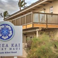 Kohea Kai Maui, Ascend Hotel Collection
