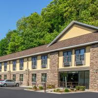 Quality Inn near Mountain Creek </h2 </a <div class=sr-card__item sr-card__item--badges <div class=sr-card__item__review-score style=padding: 8px 0  <div class=bui-review-score c-score bui-review-score--inline bui-review-score--smaller <div class=bui-review-score__badge aria-label=Scored 7.9  7.9 </div <div class=bui-review-score__content <div class=bui-review-score__title Good </div </div </div   </div </div <div class=sr-card__item   data-ga-track=click data-ga-category=SR Card Click data-ga-action=Hotel location data-ga-label=book_window:  day(s)  <svg aria-hidden=true class=bk-icon -iconset-geo_pin sr_svg__card_icon focusable=false height=12 role=presentation width=12<use xlink:href=#icon-iconset-geo_pin</use</svg <div class= sr-card__item__content   <span data-et-view=HZUGOQQBSXVVFEfVafFRWe:1 HZUGOQQBSXVVFEfVafFRWe:6</span <strong class='sr-card__item--strong' Vernon </strong • <span 2 miles </span  from Hamburg </div </div <span data-et-view= OLBdJbGNNMMfPESHbfALbLEHFO:1  </span </div </div </div </li <li data-et-view=NAFLeNIJWPHDDHUSeZRBUfFAeFaMEAbbMVaXT:1</li <li id=hotel_5994405 data-is-in-favourites=0 data-hotel-id='5994405' class=sr-card sr-card--arrow bui-card bui-u-bleed@small js-sr-card m_sr_info_icons card-halved card-halved--active   <div data-href=/hotel/us/ski-in-ski-out-vernon-resort-style-townhome.html onclick=window.open(this.getAttribute('data-href')); target=_blank class=sr-card__row bui-card__content data-et-click= data-et-view=  <div class=sr-card__image js-sr_simple_card_hotel_image has-debolded-deal js-lazy-image sr-card__image--lazy data-src=https://q-cf.bstatic.com/xdata/images/hotel/square200/235491948.jpg?k=78aa4eda67da35a6281c469a8d55a1bf5f9f6b9bd0c2ccb4fd323fa2c610864c&o=&s=1,https://q-cf.bstatic.com/xdata/images/hotel/max1024x768/235491948.jpg?k=2b7645a1a6ca0313ef706dadbbf2f5749b2f2b6366e356f2ab1f38a8340f0959&o=&s=1  <div class=sr-card__image-inner css-loading-hidden </div <noscript <div class=sr-card__image--nojs style=background-image: url('https://q-cf.bstatic.com/xdata/images/hotel/square200/235491948.jpg?k=78aa4eda67da35a6281c469a8d55a1bf5f9f6b9bd0c2ccb4fd323fa2c610864c&o=&s=1')</div </noscript </div <div class=sr-card__details data-et-click=customGoal:NAREFGCQABaOSJIaPdMYTQDZBaDMWPHDDWe:2   <div class=sr-card_details__inner <a href=/hotel/us/ski-in-ski-out-vernon-resort-style-townhome.html onclick=event.stopPropagation(); target=_blank <h2 class=sr-card__name u-margin:0 u-padding:0 data-ga-track=click data-ga-category=SR Card Click data-ga-action=Hotel name data-ga-label=book_window:  day(s)  Ski-In/Ski-Out Vernon Resort-Style Townhome! </h2 </a <div class=sr-card__item sr-card__item--badges <div class= sr-card__badge sr-card__badge--class u-margin:0  data-ga-track=click data-ga-category=SR Card Click data-ga-action=Hotel rating data-ga-label=book_window:  day(s)  <span class=bh-quality-bars bh-quality-bars--small   <svg class=bk-icon -iconset-square_rating fill=#FEBB02 height=12 width=12<use xlink:href=#icon-iconset-square_rating</use</svg<svg class=bk-icon -iconset-square_rating fill=#FEBB02 height=12 width=12<use xlink:href=#icon-iconset-square_rating</use</svg<svg class=bk-icon -iconset-square_rating fill=#FEBB02 height=12 width=12<use xlink:href=#icon-iconset-square_rating</use</svg<svg class=bk-icon -iconset-square_rating fill=#FEBB02 height=12 width=12<use xlink:href=#icon-iconset-square_rating</use</svg </span </div   <div class=sr-card__item__review-score style=padding: 8px 0    </div </div <div class=sr-card__item   data-ga-track=click data-ga-category=SR Card Click data-ga-action=Hotel location data-ga-label=book_window:  day(s)  <svg aria-hidden=true class=bk-icon -iconset-geo_pin sr_svg__card_icon focusable=false height=12 role=presentation width=12<use xlink:href=#icon-iconset-geo_pin</use</svg <div class= sr-card__item__content   <span data-et-view=HZUGOQQBSXVVFEfVafFRWe:1 HZUGOQQBSXVVFEfVafFRWe:6</span <strong class='sr-card__item--strong' Vernon Township </strong • <span 3.7 miles </span  from Hamburg </div </div </div </div </div </li <li class=bui-card bui-u-bleed@small bh-quality-sr-explanation-card <div class=bh-quality-sr-explanation  <span class=bh-quality-bars bh-quality-bars--small   <svg class=bk-icon -iconset-square_rating fill=#FEBB02 height=12 width=12<use xlink:href=#icon-iconset-square_rating</use</svg<svg class=bk-icon -iconset-square_rating fill=#FEBB02 height=12 width=12<use xlink:href=#icon-iconset-square_rating</use</svg<svg class=bk-icon -iconset-square_rating fill=#FEBB02 height=12 width=12<use xlink:href=#icon-iconset-square_rating</use</svg<svg class=bk-icon -iconset-square_rating fill=#FEBB02 height=12 width=12<use xlink:href=#icon-iconset-square_rating</use</svg </span A new Booking.com quality rating for home and apartment-like properties. <button type=button class=bui-link bui-link--primary aria-label=Open Modal data-modal-id=bh_quality_learn_more data-bui-component=Modal data-et-click=customGoal:NAFLeNIJWPHDDHUSeZRBUfFAeFaMEAbbMVaXT:1   <span class=bui-button__textLearn more</span </button </div <template id=bh_quality_learn_more <header class=bui-modal__header <h1 class=bui-modal__title id=myModal-title data-bui-ref=modal-title Quality ratings </h1 </header <div class=bui-modal__body bui-modal__body--primary bh-quality-modal <h3 class=bh-quality-modal__heading <span class=bh-quality-bars bh-quality-bars--small   <svg class=bk-icon -iconset-square_rating fill=#FEBB02 height=12 width=12<use xlink:href=#icon-iconset-square_rating</use</svg<svg class=bk-icon -iconset-square_rating fill=#FEBB02 height=12 width=12<use xlink:href=#icon-iconset-square_rating</use</svg<svg class=bk-icon -iconset-square_rating fill=#FEBB02 height=12 width=12<use xlink:href=#icon-iconset-square_rating</use</svg<svg class=bk-icon -iconset-square_rating fill=#FEBB02 height=12 width=12<use xlink:href=#icon-iconset-square_rating</use</svg<svg class=bk-icon -iconset-square_rating fill=#FEBB02 height=12 width=12<use xlink:href=#icon-iconset-square_rating</use</svg </span