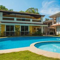 Varca Duplex Homes
