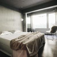 La Suite 1850