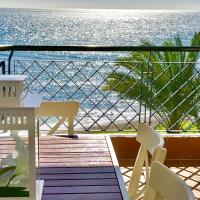 MI CAPRICHO B15 - Apartment on the Beachfront