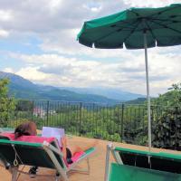 Family Apartments Ristoro del Cavaliere