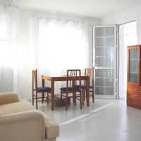 El Médano, new apartment, 3 bedrooms