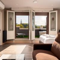 Booking.com: Hoteles en Oviedo. ¡Reservá tu hotel ahora!