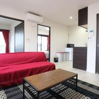 Vacation room Inaricho 8