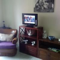 Apartamento en el centro de Huelva