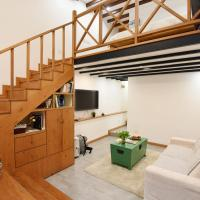 CJ Apartment - Lane 66 North XiangYang Road