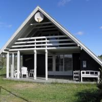 Holiday Home Tornby 065200