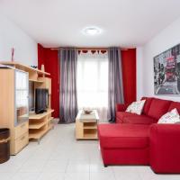 HomeLike Urban Apartment