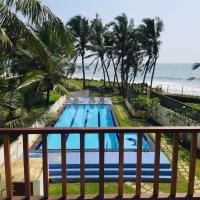 Villa Ocean Dew