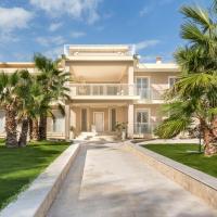 Villa Furoa